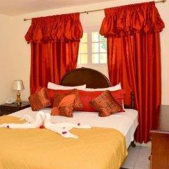 Отель El Greco Resort Ямайка, Монтего-Бей - отзывы, цены и фото номеров - забронировать отель El Greco Resort онлайн спа фото 2