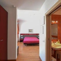 Отель Fiera Италия, Больцано - отзывы, цены и фото номеров - забронировать отель Fiera онлайн комната для гостей