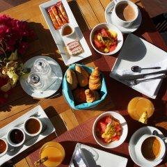 La Toubana Hotel & Spa в номере фото 2