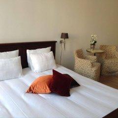 Отель t Stadhuys Grote Markt Бельгия, Антверпен - отзывы, цены и фото номеров - забронировать отель t Stadhuys Grote Markt онлайн комната для гостей