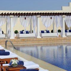 JW Marriott Hotel Dubai бассейн