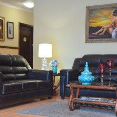 Отель Verona Гондурас, Сан-Педро-Сула - отзывы, цены и фото номеров - забронировать отель Verona онлайн комната для гостей фото 5