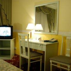 Гостиничный Комплекс Орехово 3* Стандартный номер с двуспальной кроватью фото 6