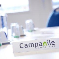 Отель Campanile Hotel & Restaurant Amsterdam Zuid-Oost Нидерланды, Амстердам - 6 отзывов об отеле, цены и фото номеров - забронировать отель Campanile Hotel & Restaurant Amsterdam Zuid-Oost онлайн помещение для мероприятий фото 2