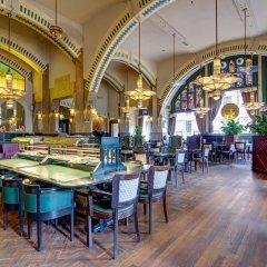 American Hotel Amsterdam фото 6