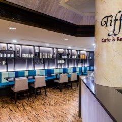 Отель Furama City Centre спа фото 2
