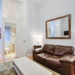 Отель Qb 11 комната для гостей фото 5