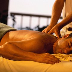 Отель Riad Jenaï Demeures du Maroc Марокко, Марракеш - отзывы, цены и фото номеров - забронировать отель Riad Jenaï Demeures du Maroc онлайн спа фото 2