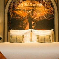 Отель Pestana Porto- A Brasileira City Center & Heritage Building комната для гостей фото 5