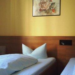 Hotel Fidelio детские мероприятия фото 2