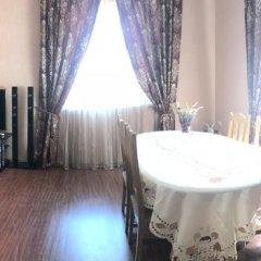 Отель Cottage na Kuvshinok Сочи комната для гостей фото 2