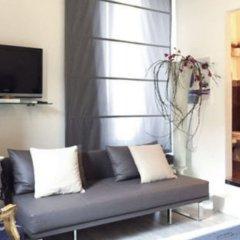 Отель Esedra Relais комната для гостей фото 5