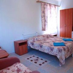 Гостиница ЛеЛюкс в Ольгинке отзывы, цены и фото номеров - забронировать гостиницу ЛеЛюкс онлайн Ольгинка детские мероприятия