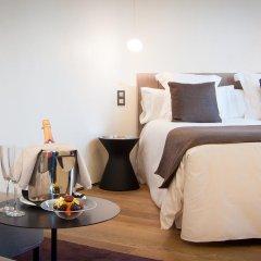Отель Ohla Barcelona Испания, Барселона - 2 отзыва об отеле, цены и фото номеров - забронировать отель Ohla Barcelona онлайн в номере