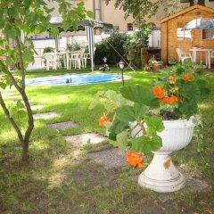 Отель Brezina Pension бассейн фото 2