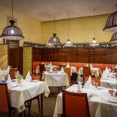 Отель Graben Hotel Австрия, Вена - - забронировать отель Graben Hotel, цены и фото номеров помещение для мероприятий фото 2