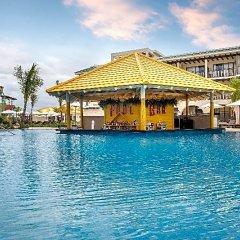 Отель Ocean El Faro Resort - All Inclusive Доминикана, Пунта Кана - отзывы, цены и фото номеров - забронировать отель Ocean El Faro Resort - All Inclusive онлайн фото 9
