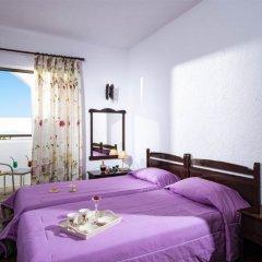 Hotel Malia Holidays комната для гостей фото 3