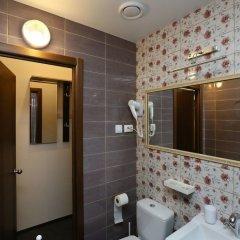 Гостиница Эден в Москве 6 отзывов об отеле, цены и фото номеров - забронировать гостиницу Эден онлайн Москва ванная фото 7