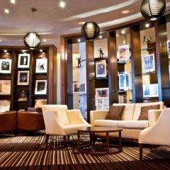 Отель Hard Days Night Hotel Великобритания, Ливерпуль - отзывы, цены и фото номеров - забронировать отель Hard Days Night Hotel онлайн развлечения