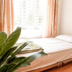 Bisou De La Riviere - Hostel комната для гостей