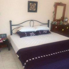 Отель Vinh's Home комната для гостей фото 4