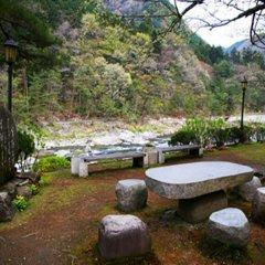 Отель Hananoyado Matsuya Никко фото 2