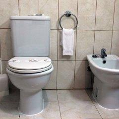 Отель Ponta Delgada Понта-Делгада ванная