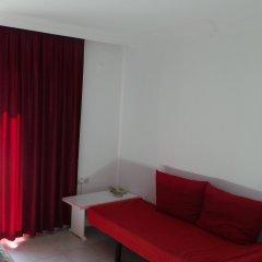 Family Apart Турция, Мармарис - 3 отзыва об отеле, цены и фото номеров - забронировать отель Family Apart онлайн комната для гостей фото 2