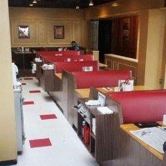 Отель Pauls Motor Inn Канада, Виктория - отзывы, цены и фото номеров - забронировать отель Pauls Motor Inn онлайн гостиничный бар