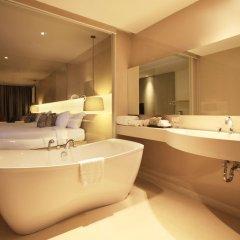 Отель Graceland Resort And Spa Пхукет ванная фото 2