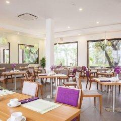 Отель ÊMM Hotel Hue Вьетнам, Хюэ - отзывы, цены и фото номеров - забронировать отель ÊMM Hotel Hue онлайн питание