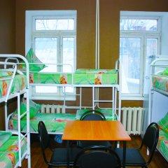 Хостел HotelHot Красносельская детские мероприятия фото 2