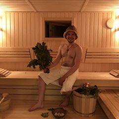 Гостиница Норд Стар в Химках - забронировать гостиницу Норд Стар, цены и фото номеров Химки фото 15