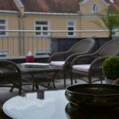 Отель Pandion Boardinghouse Германия, Мюнхен - отзывы, цены и фото номеров - забронировать отель Pandion Boardinghouse онлайн гостиничный бар