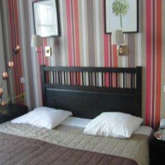 Отель Hôtel Tamaris Франция, Париж - отзывы, цены и фото номеров - забронировать отель Hôtel Tamaris онлайн комната для гостей