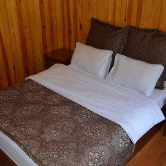 Goblec Hotel Турция, Узунгёль - отзывы, цены и фото номеров - забронировать отель Goblec Hotel онлайн комната для гостей фото 3