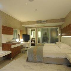 Sentido Gold Island Hotel Турция, Аланья - 3 отзыва об отеле, цены и фото номеров - забронировать отель Sentido Gold Island Hotel онлайн фото 7