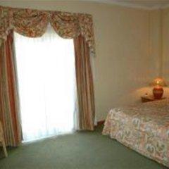 Hotel Al Foz комната для гостей