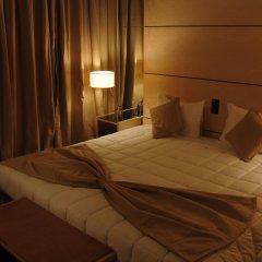 Отель Vip Executive Azores Понта-Делгада комната для гостей фото 2