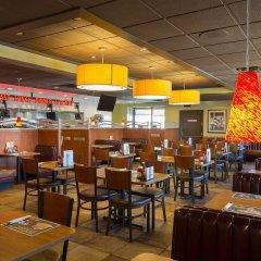 Отель Travelodge by Wyndham LAX Los Angeles Intl США, Лос-Анджелес - отзывы, цены и фото номеров - забронировать отель Travelodge by Wyndham LAX Los Angeles Intl онлайн фото 5