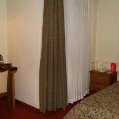 Central Hotel Турция, Бурса - отзывы, цены и фото номеров - забронировать отель Central Hotel онлайн удобства в номере