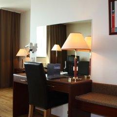 Отель First Jorgen Kock Мальме фото 7