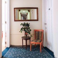 Отель Cecil Афины интерьер отеля фото 3
