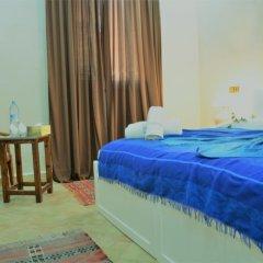 Отель Riad Koutobia Royal Марокко, Марракеш - отзывы, цены и фото номеров - забронировать отель Riad Koutobia Royal онлайн комната для гостей фото 3