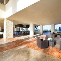 Отель The Westin Resort & Spa Cancun интерьер отеля фото 6