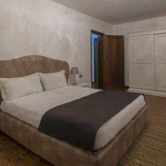 Отель Benedetto Marcello Италия, Венеция - отзывы, цены и фото номеров - забронировать отель Benedetto Marcello онлайн комната для гостей фото 5