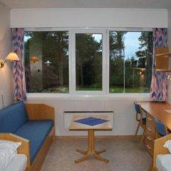 Отель Borg Bed & Breakfast Норвегия, Олесунн - отзывы, цены и фото номеров - забронировать отель Borg Bed & Breakfast онлайн детские мероприятия фото 2