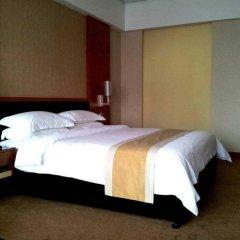 Wanpan Hotel Dongguan комната для гостей