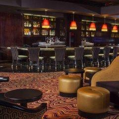 Отель The Cromwell США, Лас-Вегас - отзывы, цены и фото номеров - забронировать отель The Cromwell онлайн развлечения